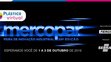 Foto de Sindicato conta com sete empresas na Mercopar 2019