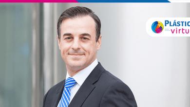 Foto de Empresa de especialidades químicas possui novo presidente para região América Central e do Sul