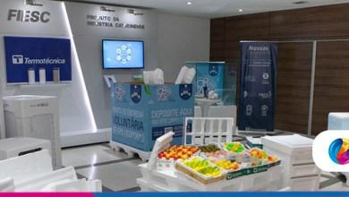 Foto de Exposição Termotécnica: soluções sustentáveis para EPS