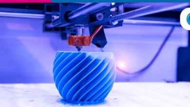 Foto de Mercado de impressão 3D no Brasil ganha força trazendo vantagens para as indústrias