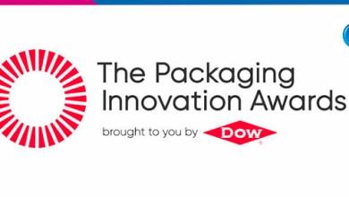 Photo of Embalagens produzidas por empresas brasileiras se destacam em premiação