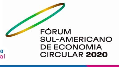 Foto de Fórum Sul-Americano discute a importância da Economia Circular no mercado