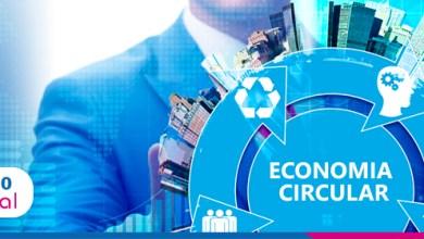 Foto de Economia Circular e tendências de embalagens são discutidos em evento do setor