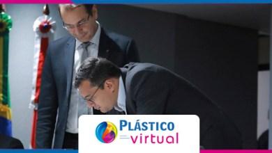 Photo of Setor de plásticos paralisa suas atividades por conta do coronavírus