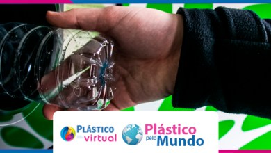 Foto de [Plástico pelo Mundo]: Fique por dentro de todas as novidades