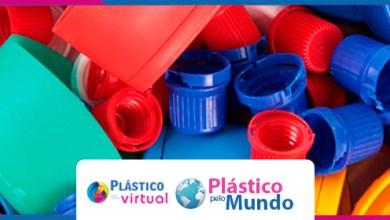 Photo of [Plástico pelo Mundo]: Acompanhe as novidades da semana