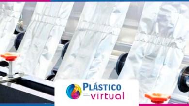 Foto de Indústria de embalagens plásticas flexíveis ajuda a enfrentar o COVID-19 de forma positiva