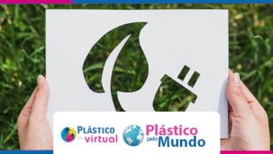 Photo of [Plástico pelo Mundo]: Fique por dentro das novidades do mercado