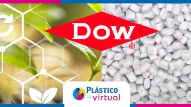 Foto de Companhia assina acordo para desenvolver resina PCR na Argentina