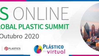 Foto de Evento mundial para participantes de programa de internacionalização do plástico