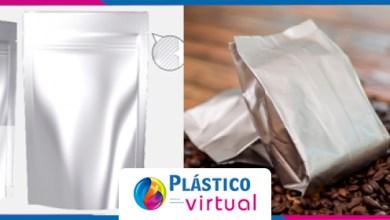 Foto de Empresa apresenta novas soluções sustentáveis para embalagens de café