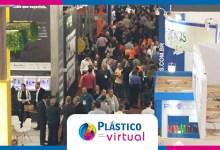 Foto de Interplast anuncia nova data: evento teve edição adiada