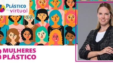 Foto de [Mulheres do Plástico]: Quebra de paradigmas para mulheres como líderes