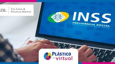 Foto de O INSS sobre as vendas indenizatórias
