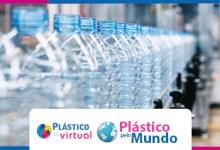 Foto de [Plástico pelo Mundo]: Novidades da semana