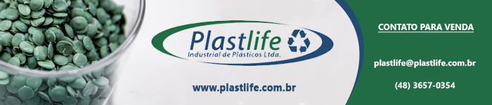 Banner Plastlife