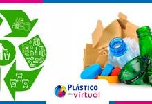 Foto de Qual a diferença entre reciclável e reciclado