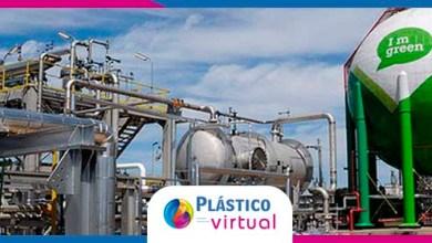 Foto de Companhia vai montar linha de reciclagem de plástico em SP