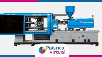Foto de O que são periféricos para a indústria do plástico?
