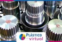 Foto de Como funciona o tratamento de superfícies para indústria do plástico?