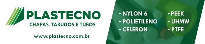 Banner Plastecno