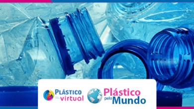Foto de Plástico pelo Mundo: Razer, Vestuário Sustentável, Evonik e muito mais