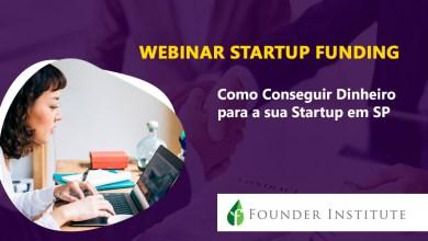 Foto de Saiba como atrair investimentos para startups iniciantes