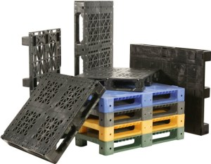 At Plastic Pallet Container We Help You Select The Best Pallets Containers And Totes For Your Application