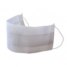 mascarilla-de-papel-blanca