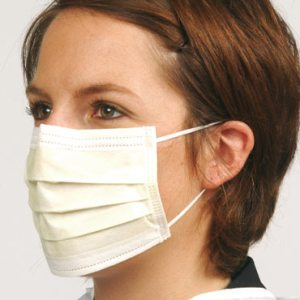 masques-chirurgicaux-visiteur