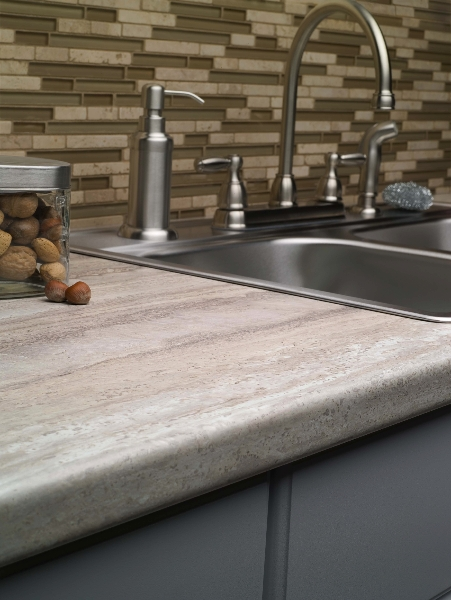 Best Options Kitchen Countertops