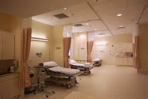 Hochstein Operation Room