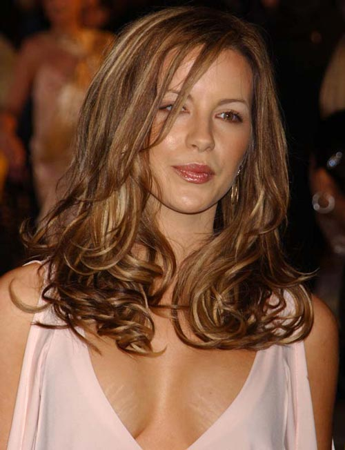 Kate Beckinsale Breast Implants