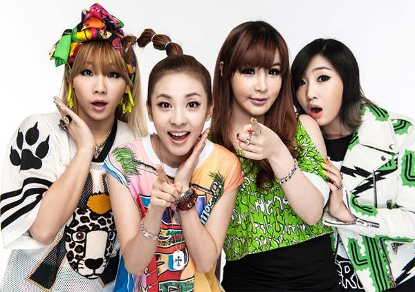Kpop Plastic Surgery