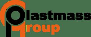 Логотип Пластмасс Групп