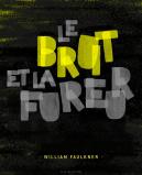 LE-BRUIT-ET-LA-FUREUR