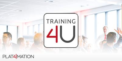 Training4U