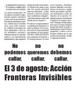 fronteras invisibles 3