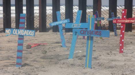 Frontera México- USA (1)