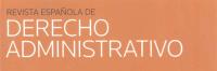 NEEs en la Revista Española de Derecho Administrativo