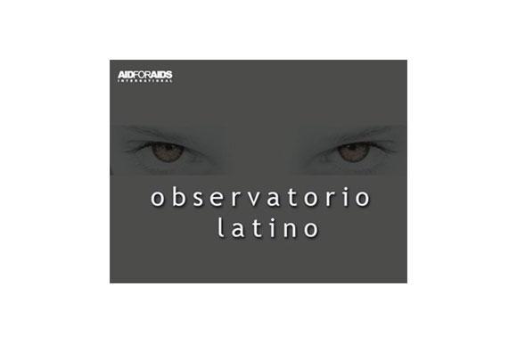 Observatorio Latino