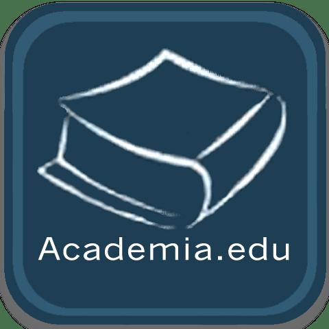 Síguenos en Academia.edu
