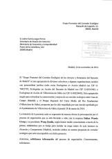 MINISTERIO DE ECONOMIA Y COMERCIO1