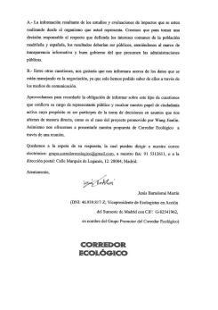 PTE COMUNIDAD DE MADRID 2