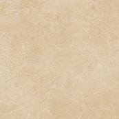 fanzara beige 61X61
