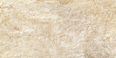 fontana beige