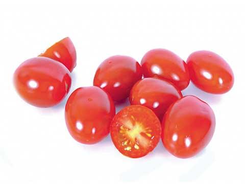 GPL - Productos Frutos Secos Tomate Pera