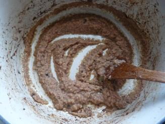 preparation curryàé