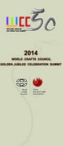 2014 WCC Golden Jubilee Celebration Summit