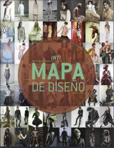Mapa de Diseño